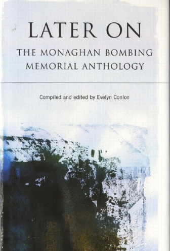 The Monaghan Bombing Memorial Anthology